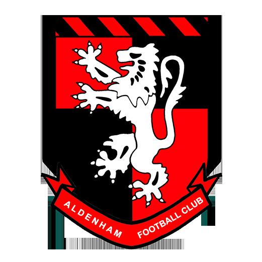 AldenhamFC